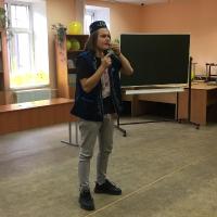 5.10.2018 Праздничный концерт, посвященный Дню учителя_2