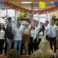5.10.2018 Праздничный концерт, посвященный Дню учителя_4