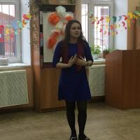 Праздничный концерт посвященный 8 марта_3