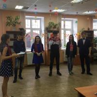 Праздничный концерт посвященный 8 марта_5