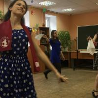 Праздничный концерт посвященный 8 марта_6
