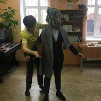 09.03.2019 Внутриколледжное мероприятие «Широкая масленица»_5