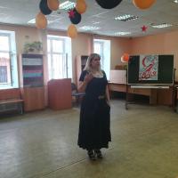 09.05.2019 День Победы в нашем колледже_4