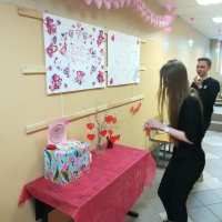 14.02.2019 День Святого Валентина_1