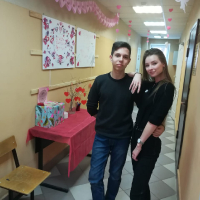14.02.2019 День Святого Валентина_6