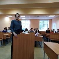 16.05.2019 Защита индивидуальных проектов по общеобразовательным дисциплинам_5