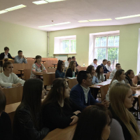 17.06.2019 Защита выпускных квалификационных работ_4