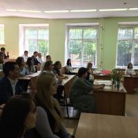 17.06.2019 Защита выпускных квалификационных работ_5