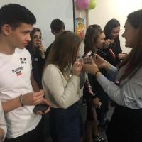 Посвящение первокурсников в студенты_11
