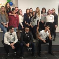 Посвящение первокурсников в студенты_13