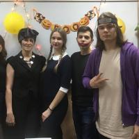 Хэллоуин 2018_1