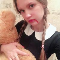 Хэллоуин 2018_5